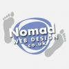 Nomad Web Design