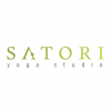 Satori Yoga Studio, San Fransisco