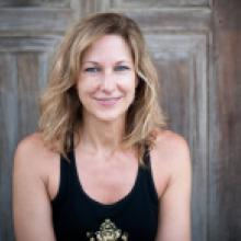 Chrys Kub Fit Yoga Therapy